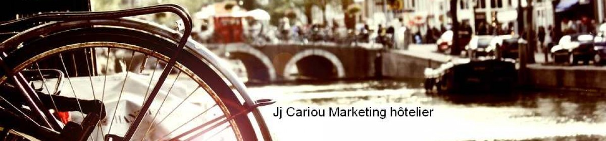 Jj Cariou
