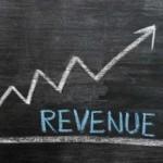 Prix revenue management